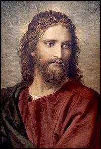 Né en -5 en Galilée (Palestine), Jésus est le fils de Marie et du charpentier Joseph. Avec les apôtres, il parcourt les routes pour diffuser ses messages de paix : il est le Messie. Contesté par les Juifs, il se fait crucifier en l'an 28. Pouvez-vous me dire dans quelle ville s'est passé cet évènement ?