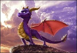 """Comment dit-on le mot """"dragon"""" en espagnol ?"""