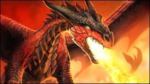 Comment s'appelle l'étude des dragons dans le cadre des légendes et mythes ?