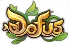 """Dans le jeu vidéo en ligne """"Dofus"""", qu'est-ce qu'un Dofus ?"""
