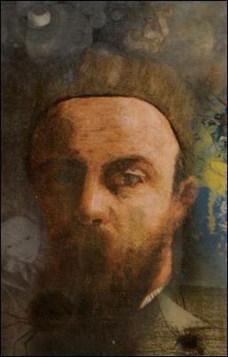 Qui a peint ce portrait ?