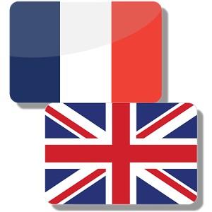 Anglais ou français ? (1)