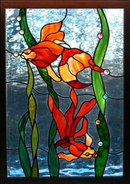 Quel est l'autre nom du poisson nommé carrelet ?