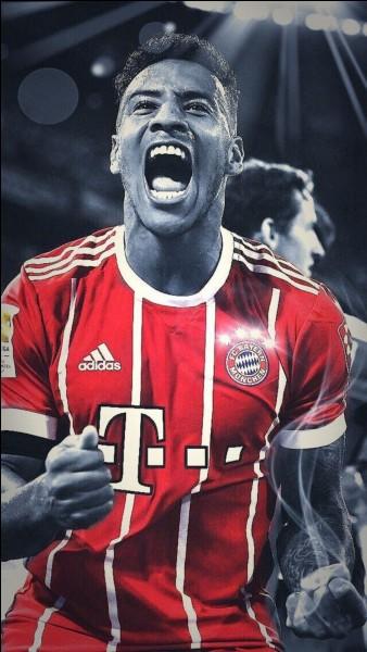 Combien de Ligues des champions a remportées le FC Bayern ?