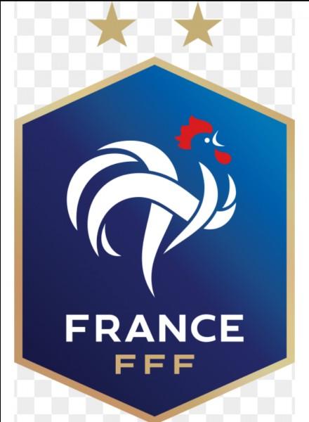 Contre quelle équipe, la France s'est-elle pris le plus de buts lors de la Coupe du monde 2018 ?