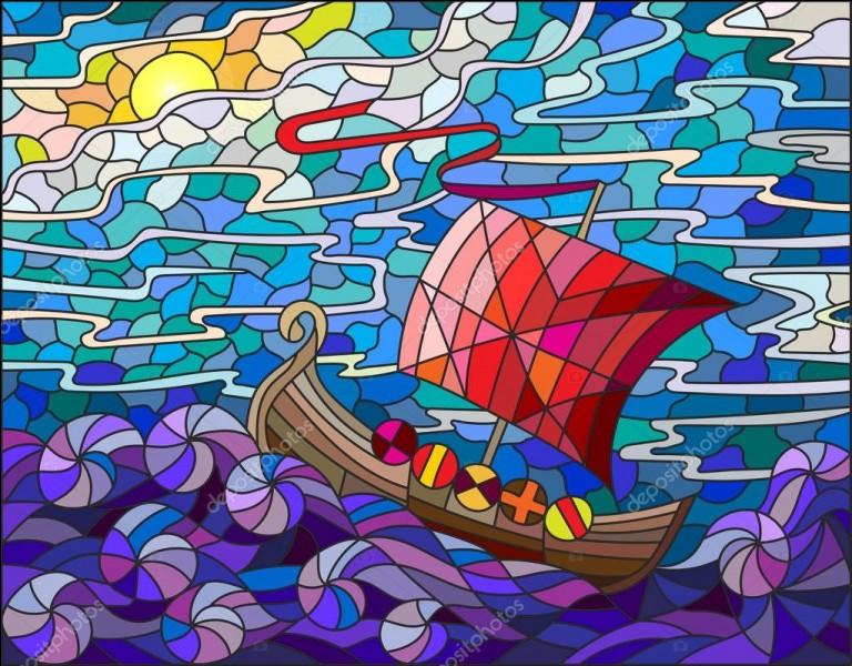 """Qui chantait """"Dans le port de Saïgon est une jonque chinoise, mystérieuse et sournoise dont nul ne connaît le nom"""" ?"""