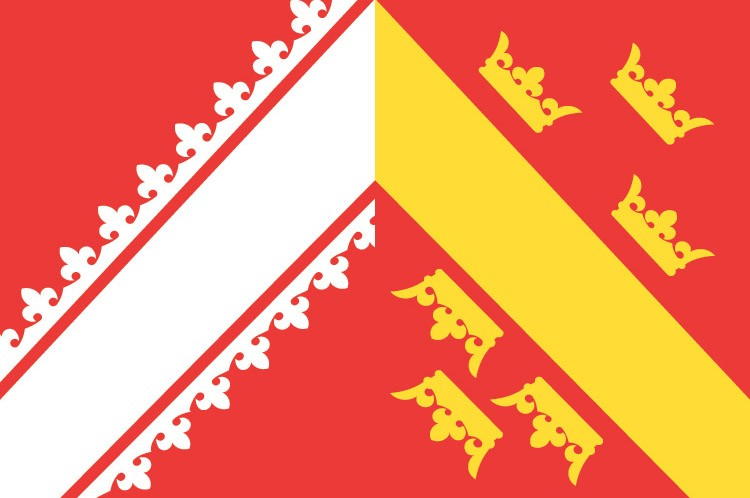 Les spécialités françaises : L'Alsace - Lorraine