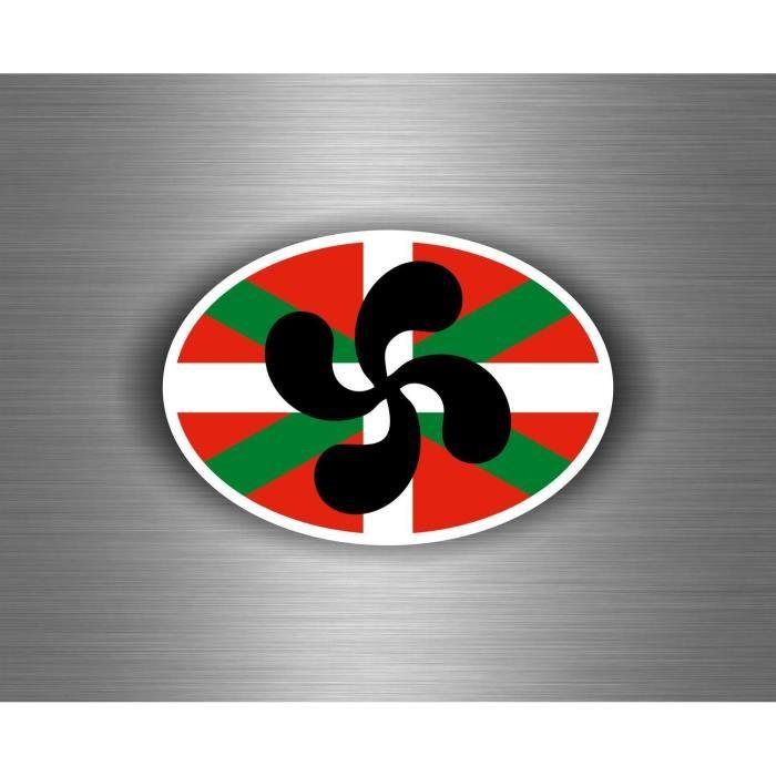 Les spécialités françaises : l'Aquitaine et le Pays Basque