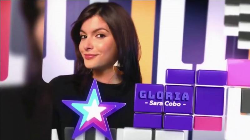 Pourquoi Gloria déteste-t-elle Kally ?