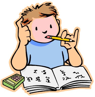 10 matières scolaires, 10 questions
