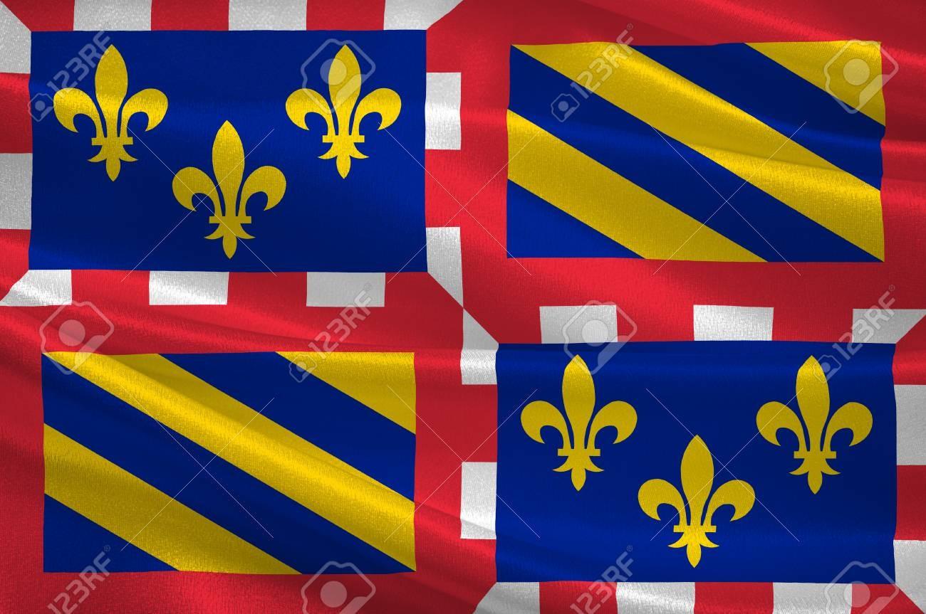 Les spécialités françaises : la Bourgogne