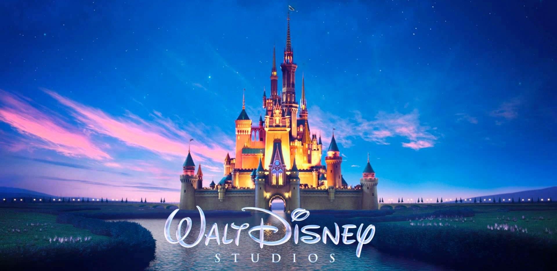 Quel personnage Disney es-tu ?