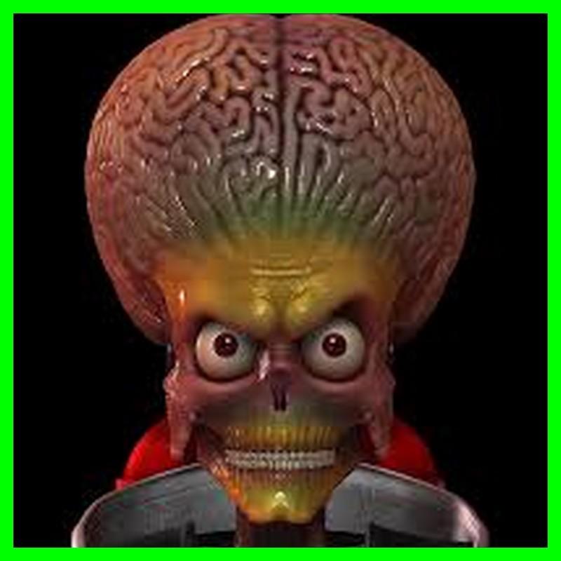 Quizz pour les gros cerveaux