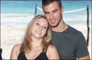 Quel âge a ce couple : Linda et Arnaud ?