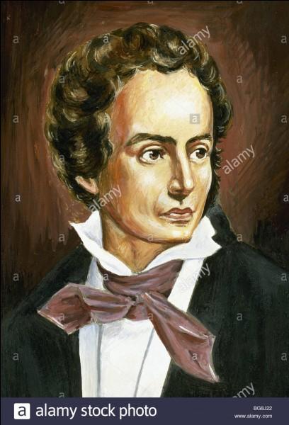 En 1816, qu'est-ce qu'a inventé le médecin René Laennec pour ne pas choquer la pudeur d'une patiente ?