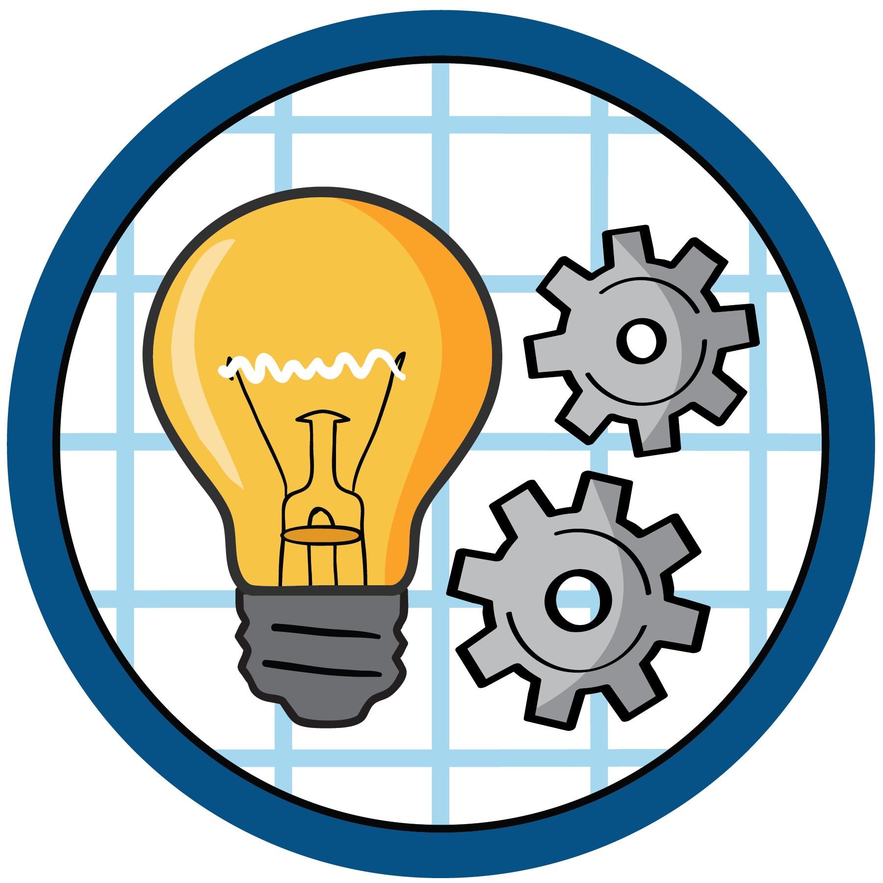 Inventions et découvertes (4)