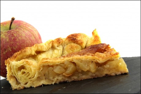 Et enfin quel nom donne-t-on à ce fameux dessert du Tarn ?