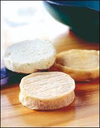 Que sont ces petits fromages de chèvres ?