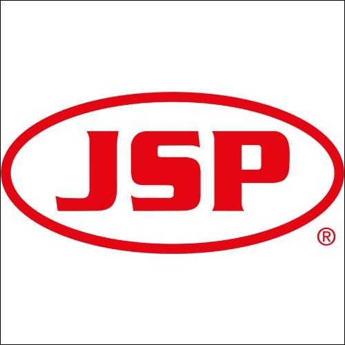 """Que veut dire """"jsp"""" ?"""