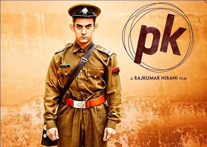 """Que veut dire """"pk"""" ?"""