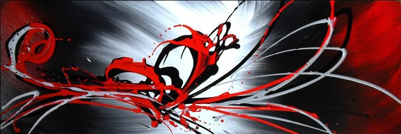 """""""Rouge Brésil"""" est un roman de Philippe Besson."""
