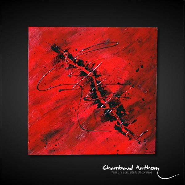 """""""Le Rouge et le Noir"""" est un roman signé Stendhal."""