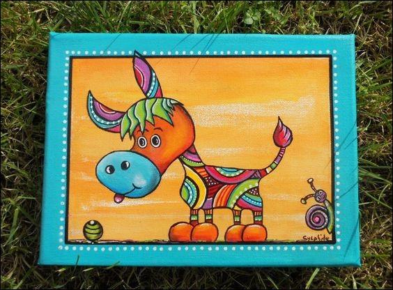 Ami de Winnie l'Ourson, quel est le nom de l'âne ?