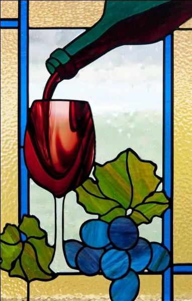 """Le vin """"Puligny-Montrachet"""" est un vin de :"""