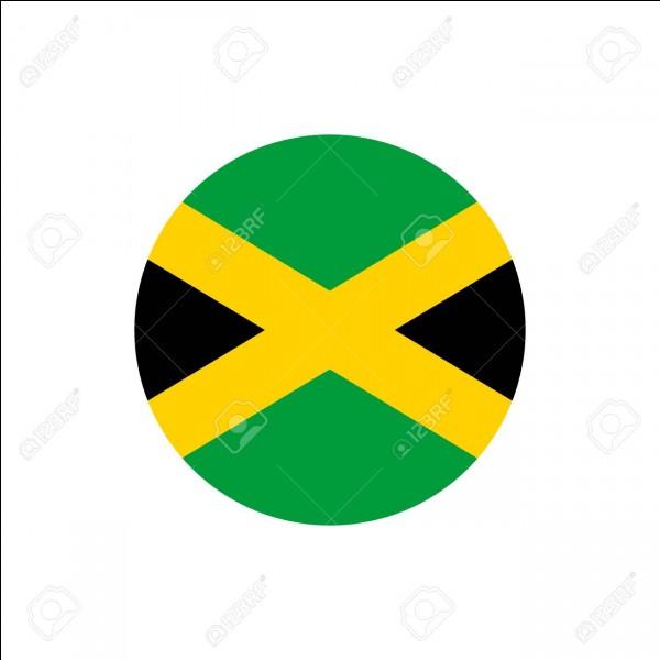 Le dollar jamaïcan est la monnaie de la Jamaïque.