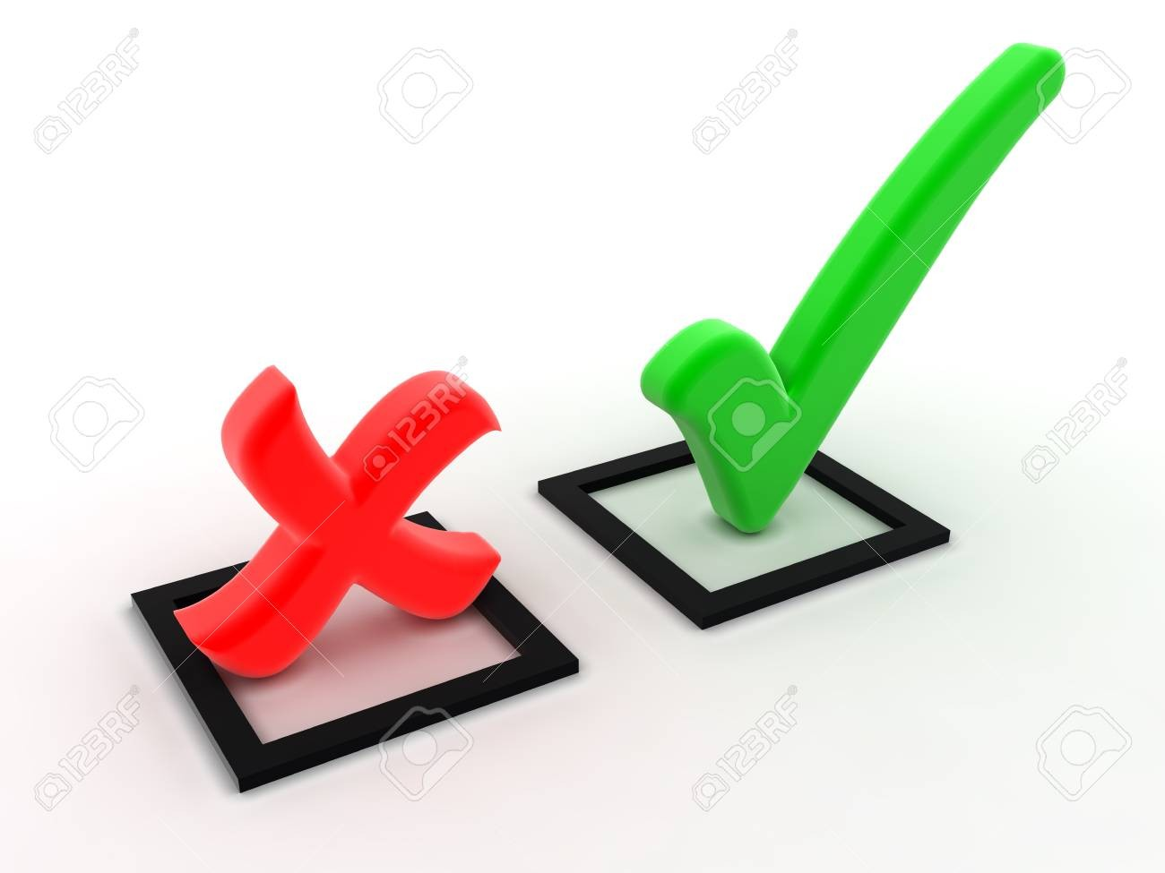 Vrai ou faux - Questions fourre-tout (2)