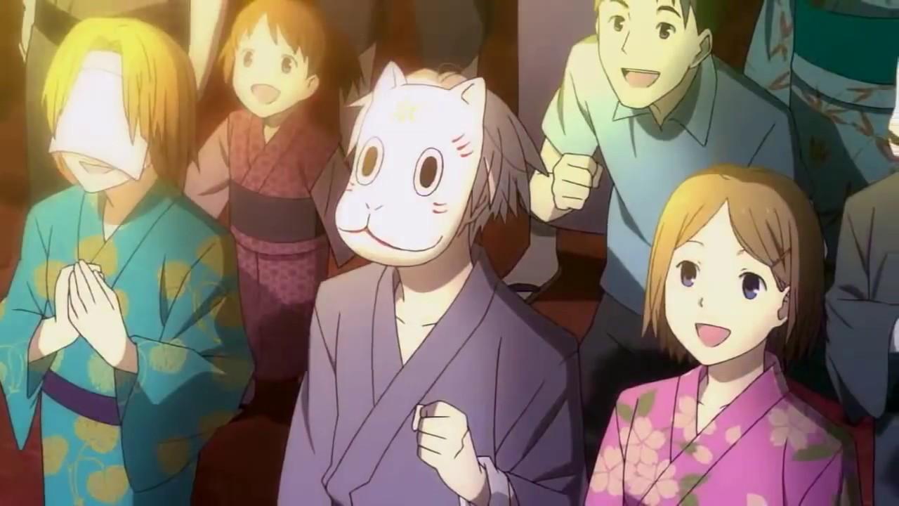 Connais-tu vraiment les traditions japonaises ?