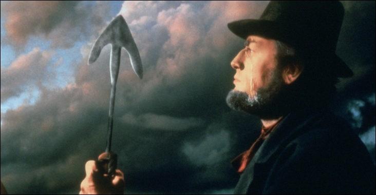 Quel animal est Moby Dick, l'obsession du Capitaine Achab dans le roman d'Herman Melville ?