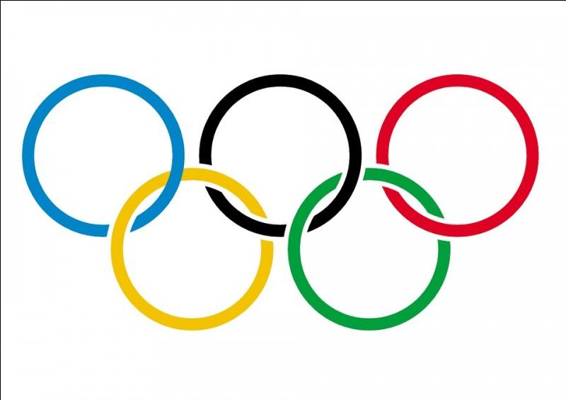 Laquelle de ces activités n'est pas une discipline olympique ?