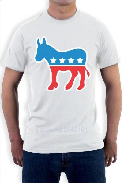 Beaucoup d'observateurs pensent que ces élections vont se solder par une vague bleue. Qu'est-ce que cela signifierait ?