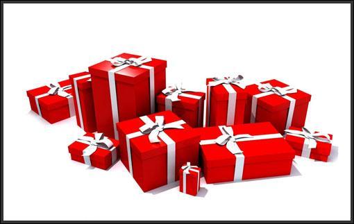 Qui apporte les cadeaux aux enfants espagnols ?