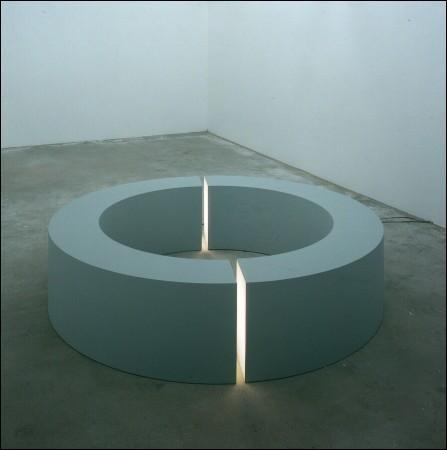 Quizz l 39 art 26 les 60 39 s art conceptuel et art for Art minimal et conceptuel