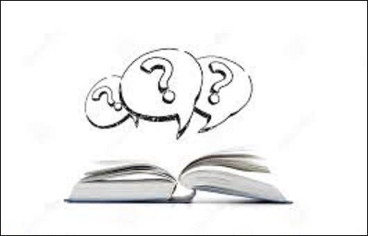 Littérature - Paru pour la première fois le 1er septembre 1884 dans le quotidien Le Figaro, ''Un fou ?'' est l'ouvrage d'un écrivain et journaliste littéraire. Qui est l'auteur de cette nouvelle ? (Ce titre ne doit pas être confondu avec ''Un fou'' publié en 1885 par la même personnalité).