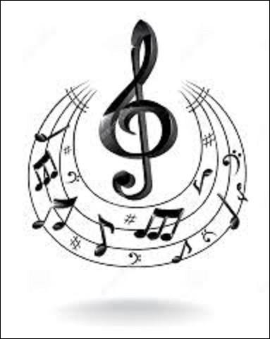 Chanteur / chanson -En 1976, quel chanteur interprète le titre ''Requiem pour un fou'' ?