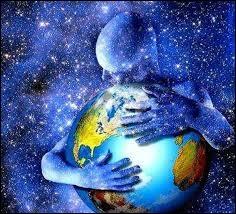 Elle définit la frontière entre l'atmosphère terrestre et l'espace. C'est...