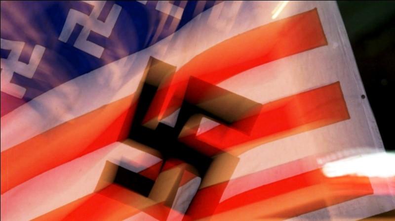 Quand les États-Unis ont-ils déclaré la guerre à l'Allemagne ?