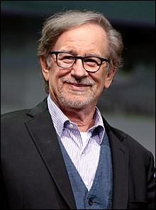 Le réalisateur Steven Spielberg en est originaire.
