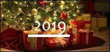 Le 31 décembre 2018 tombera un samedi.