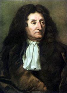 Parmi ces fables de Jean de la Fontaine, laquelle n'existe pas ?