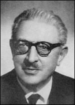 Qui était Jules Moch ?
