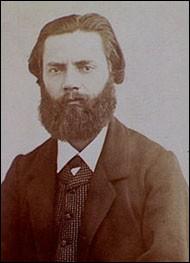 """Journaliste, écrivain et homme politique (1832-1885), fondateur du journal """"Le Cri du Peuple"""", il fait partie des élus de la Commune de Paris en 1871. Il s'agit de :"""
