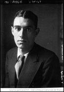 Qui était Jules Ladoumègue ?