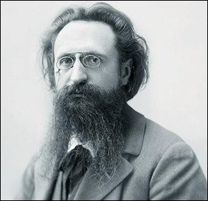 Cet homme politique (1845-1922), grande figure du courant socialiste en France à la fin du XIXe siècle, c'est :