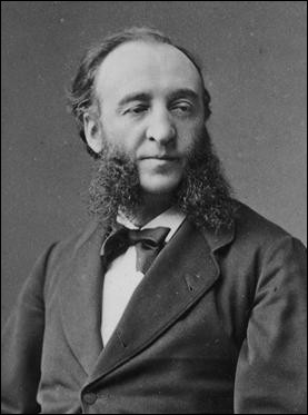 Cet homme politique (1832-1893), président du Conseil de 1880 à 1881 et de 1883 à 1885, plusieurs fois ministre de l'Instruction publique et des Beaux-Arts entre 1879 et 1883, auteur des lois rendant l'instruction obligatoire et gratuite, c'est :