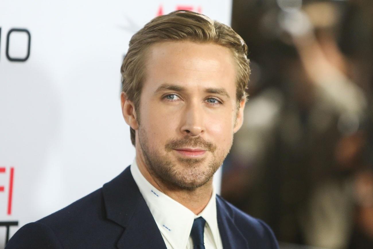 Films avec Ryan Gosling