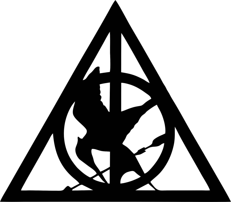 Hunger Games ou Harry Potter ?